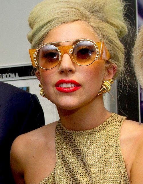 iTunes Festival 2013 – Will Lady Gaga Perform Songs From Upcoming Album?