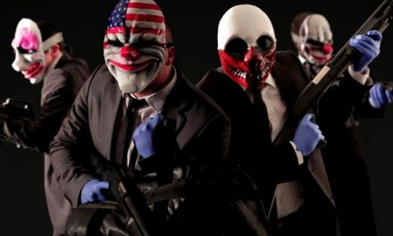 Payday 2 – System Requirements Memory, Graphics, CPU