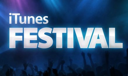 iTunes Festival 2013 – Things You Need To Know