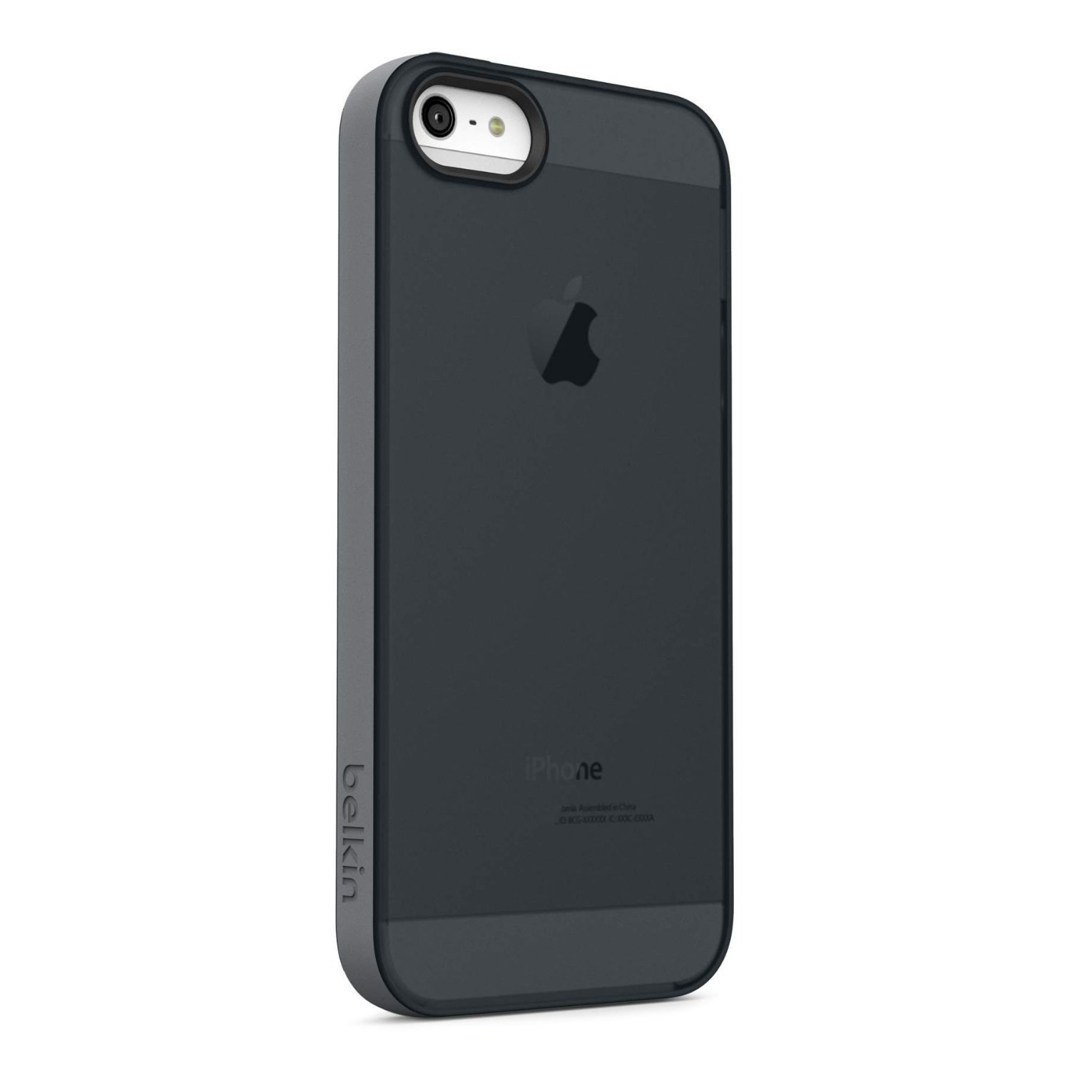 iphone 5s cheap cases cheap iphone 5s cases by quality manufacturers coming 9864