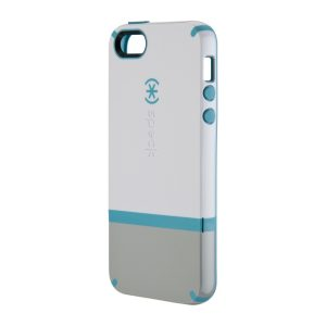 Candy shell flip case for iPhone 5s - cheap iPhone 5s cases