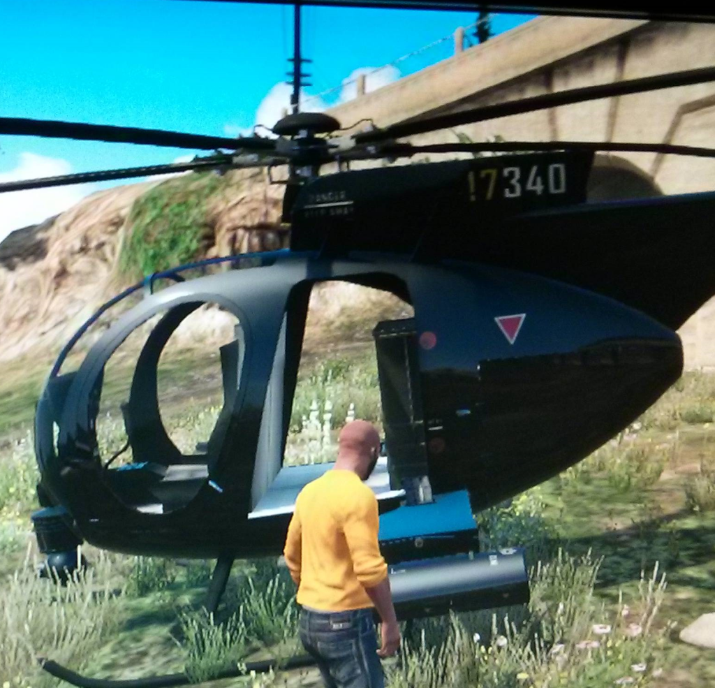 Grand theft auto 5 cheats for Play station 3
