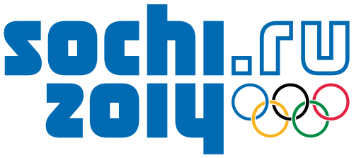 Olympics 2014, Sochi Worldwide Partners