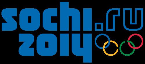 Olympics 2014, Sochi Worldwide Partners