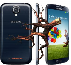 Root T-Mobile Galaxy S4 In 5 Simple Steps