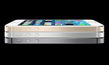 When iPhone 5S Will Available In The Apple Stores?
