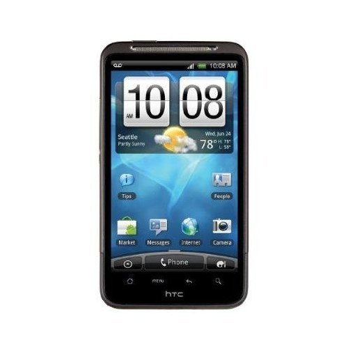 HTC A9192 4G Unlocked