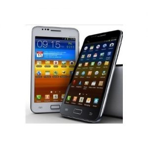 I9220 Android Phone with 5inch screen, android 4, 8 GB ROM, Dual Sim