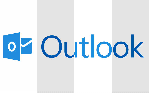 Microsoft Removing Inactive Outlook, Hotmail, Live IDs