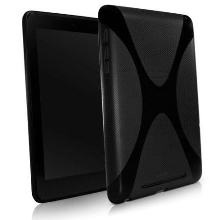 Nexus back case