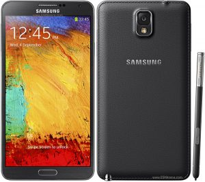 Samsung Galaxy Note 3 Hidden Features