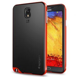 Spigen Samsung galaxy note 3 case
