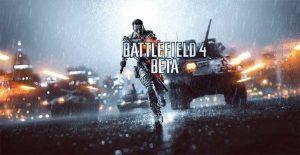 battlefield 4 beta download issue solution