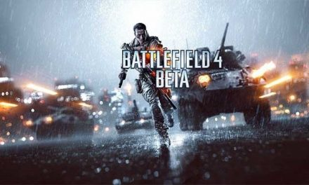 Battlefield 4 Beta, Unable To Download? Here's The Solution