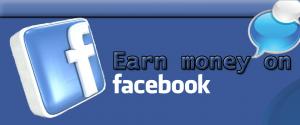 Earn Through Facebook