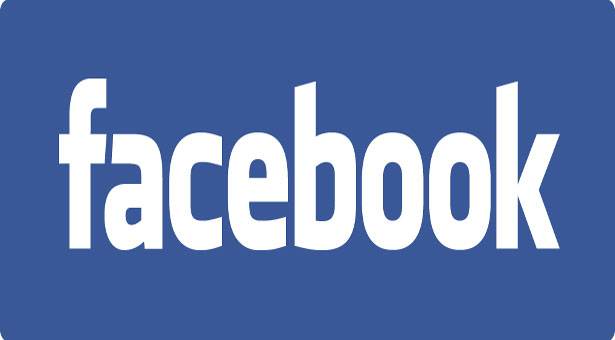 Facebook Is Still Down For Many Users, Company Also Confirmed