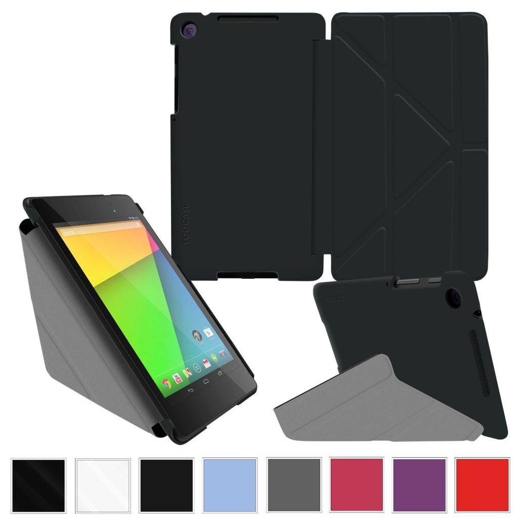 google Nexus 7 FHD case