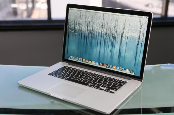 New Macbook Pro Is Available Now, Price And Features Are Here