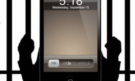 FAQs About Jailbreaking An iPhone Or iPad With Answers
