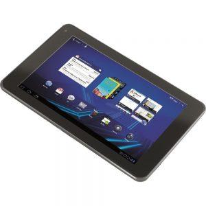 LG Optimus 3D 4G tablet