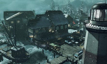Call Of Duty Ghosts, Things You Need To Know