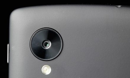 5 Common Nexus 5 Issues And Their Solutions