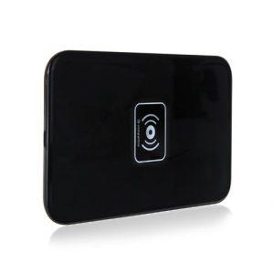 Docooler Qi wireless charging pad