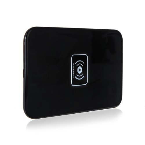 Docooler Qi wireless charging pad