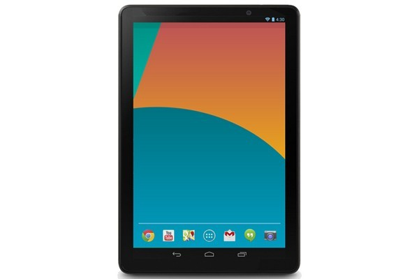 Google Nexus 10 2 Release Delayed As People Have Already Decided What To Buy