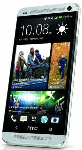 HTC one amazon