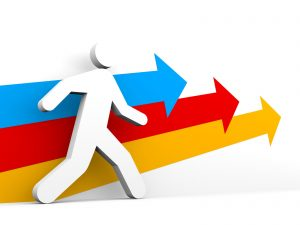 Tips To Build An Effective Website For Business In 2014