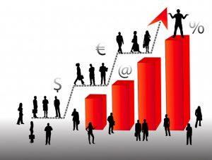 optimize business website in 2014