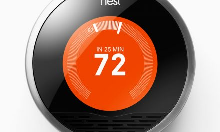 Google Acquired Nest For $3.2 Billion, Are They Going To Make Better Hardware