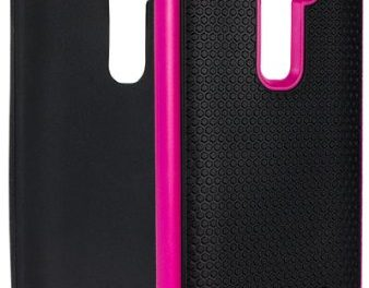 High Quality LG G2 Cases On Discounted Prices