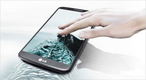 LG G2 Issues GPS, Knock On Not Working, Try These Fixes