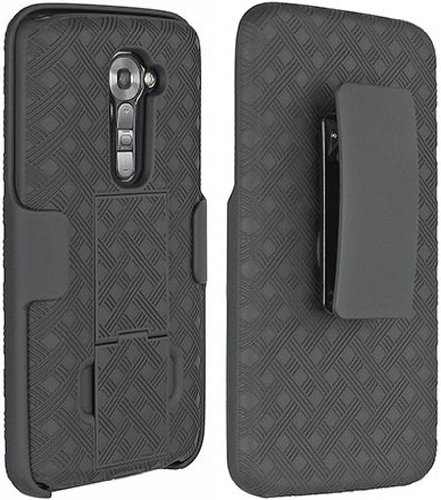OEM verizon original case for LG G2 at discounted price