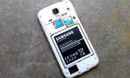 Samsung Galaxy S5 Release Date (Confirmed) + Features