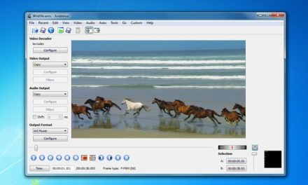Best Paid And Free Video Editing Software For Students