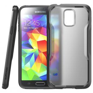 SUPCASE Samsung galaxy S5 case