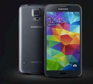 galaxy s5 FHD