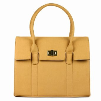 GRACESHIP Women London Medium Handbag