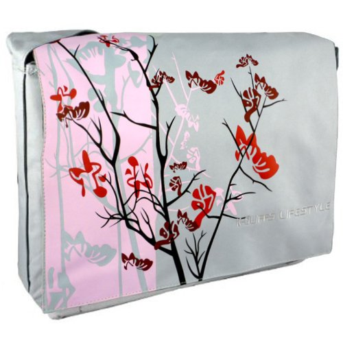 beautiful laptop bags for women of all kind coming more