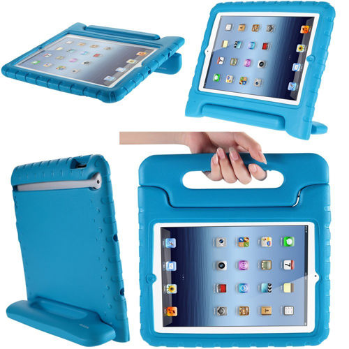 child friendly cases ipad mini