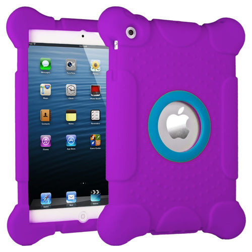 Best iPad Mini Cases for Kids at Cheap Prices - Coming More