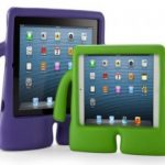 Best iPad Mini Cases for Kids at Cheap Prices