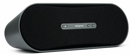 3-creative d100 bluetooth speaker
