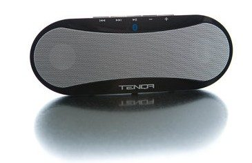 Top 5 Cheap Portable Bluetooth Speakers