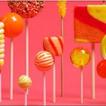 Android 5.0 Lollipop Features and Release Date