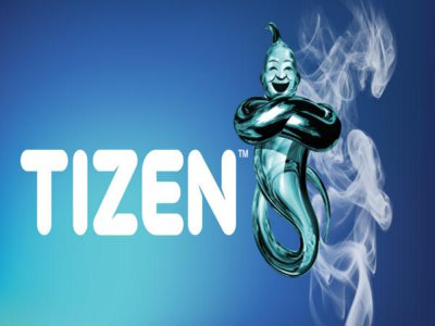 Tizen – Samsung's New Mobile Operating System