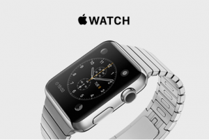 Apple Watch Features and Release Date